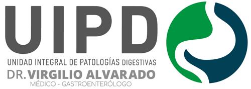 Dr. Virgilio Alvarado Gallo